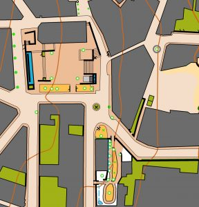 gcom-ingenio-map