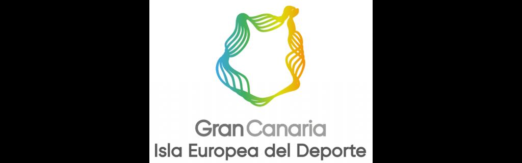 Gran-Canaria-deportes-Isla-Europea-Deporte-GCOM-Limonium