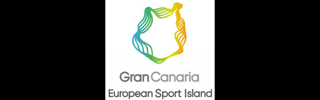 Gran-Canaria-sport-Island-European-Deporte-GCOM-Limonium