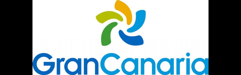 Gran-Canaria-turismo-Limonium