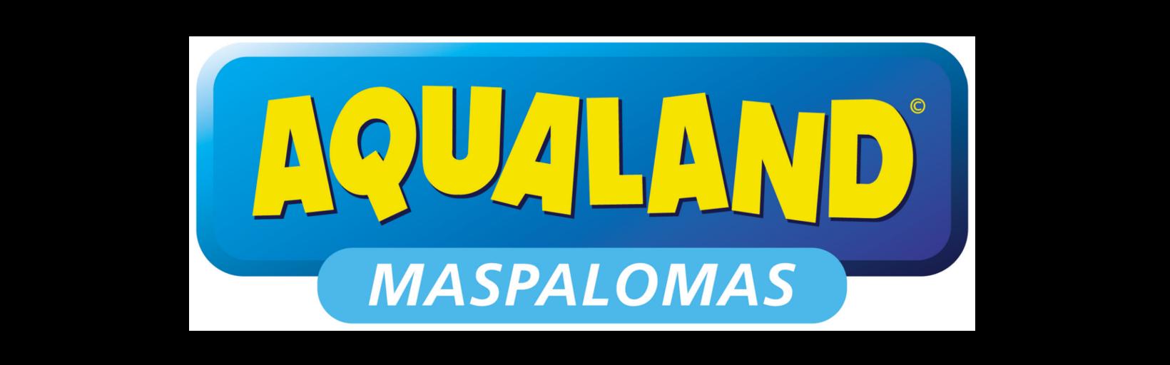 aqualand-gcom-web