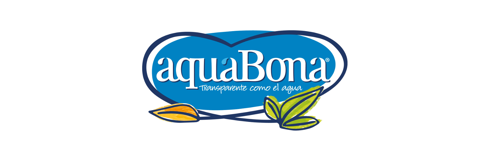 logo-aquabona-gcom-limonium-web
