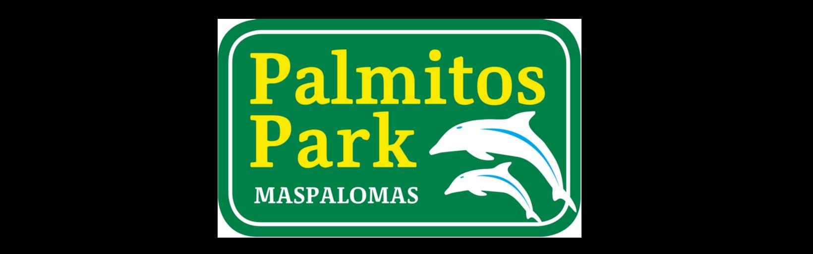 palmitos-park-gcom-web
