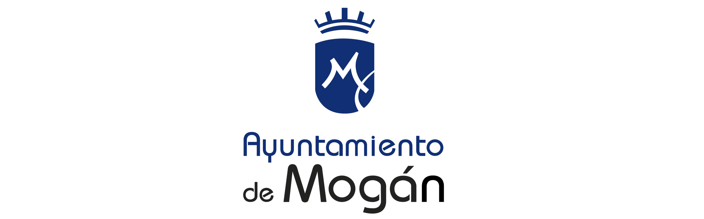 Gran Canaria O-Meeting Mogán