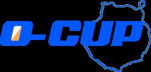 O-Cup - Copa de orientación de Gran Canaria