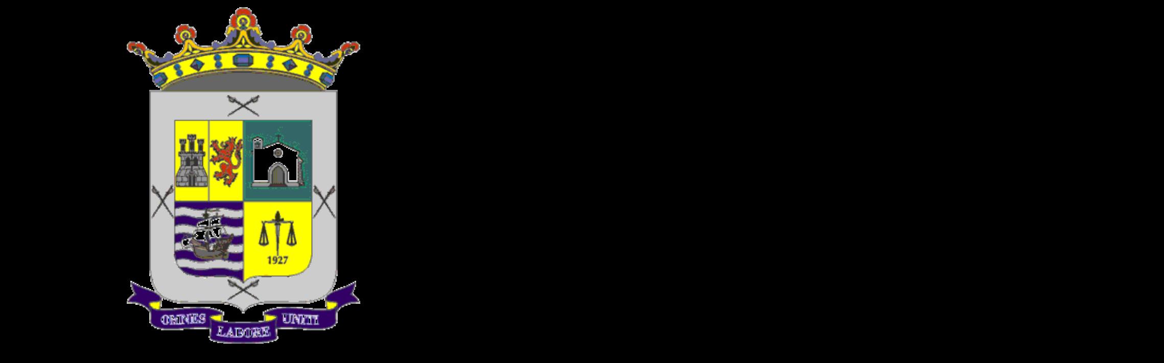 La Aldea-GCOM-orientacion canarias