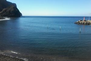 La Aldea Playa 2 GCOM2018