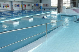 La Aldea Spa & Swimmingpool