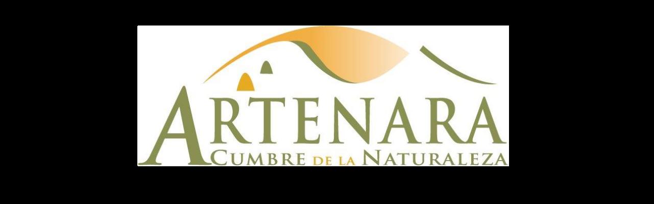 gcom-orientacion-canarias-logo-artenara