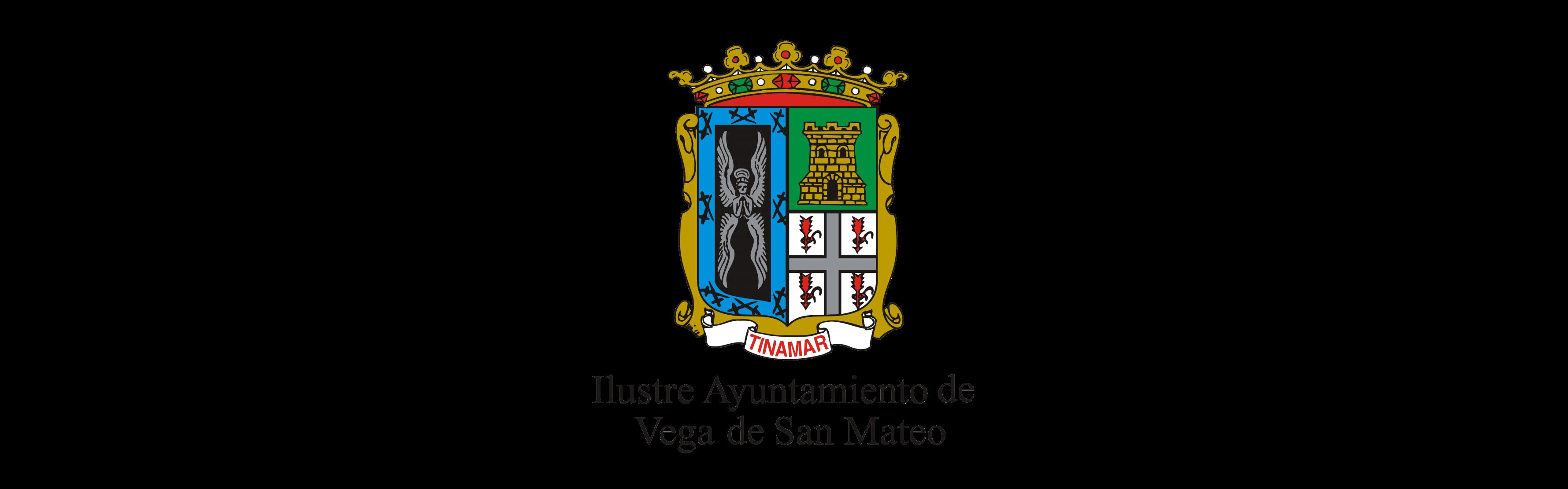 logo ayto San Mateo GCOM 2019