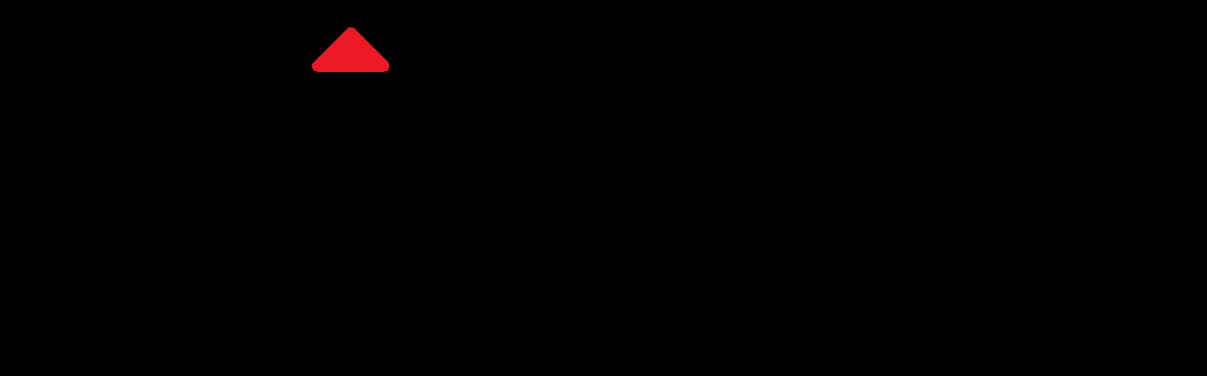 OLAND-GCOM-orientacion canarias