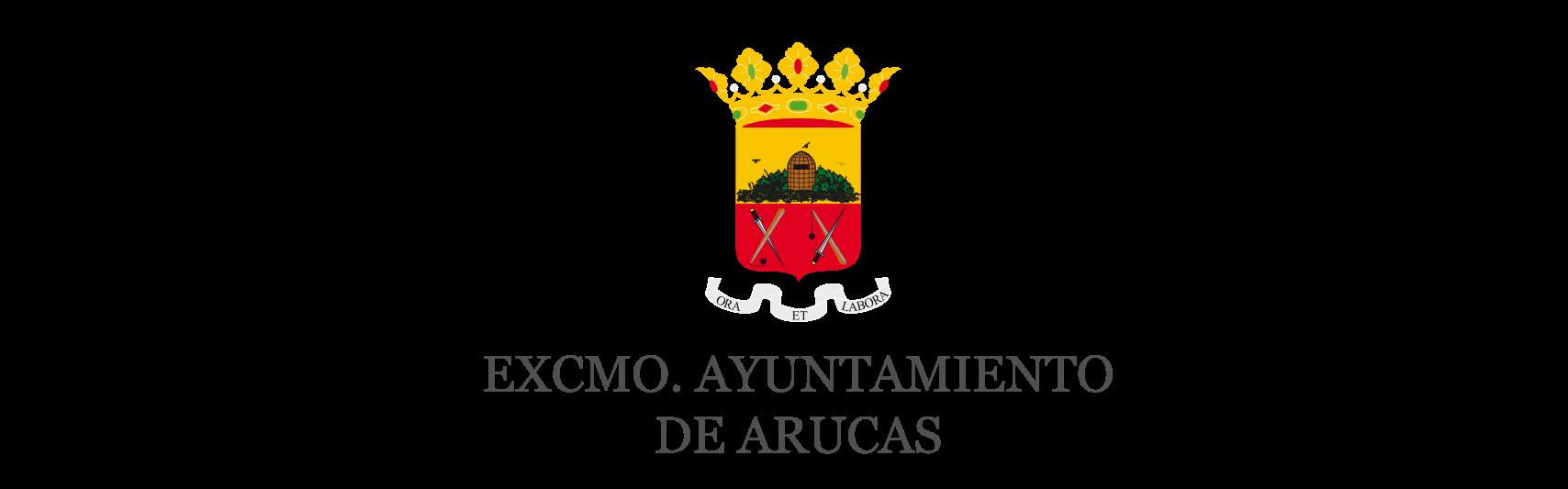 logo ARUCAS htal web - GCOM 2020
