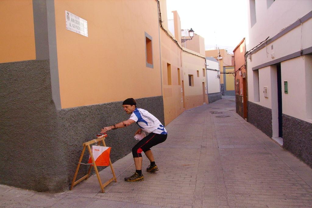 GCOM - Gran CaGCOM - Gran Canaria O-Meeting by Orientacion Canariasnaria O-Meeting by Orientacion Canarias