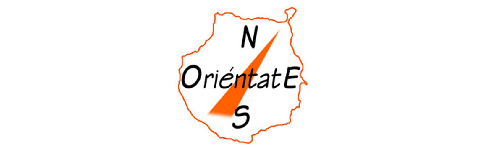 orientate-gcom-orientacion-canarias