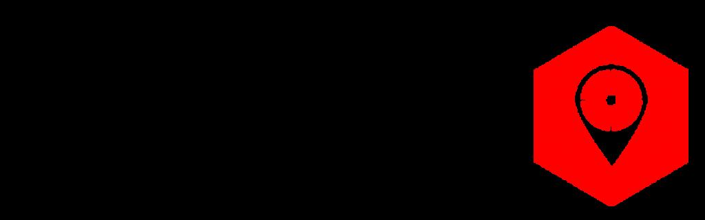 Logo Orientacion Canarias - orientacion en Gran Canaria - Gran Canaria O-Meeting