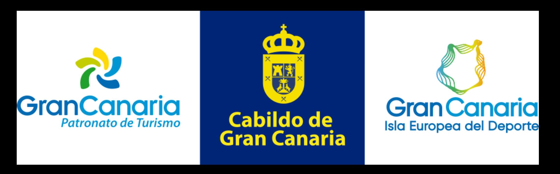 Cabildo de Gran Canaria - Gran Canaria O-Meeting - Orientación en Gran Canaria