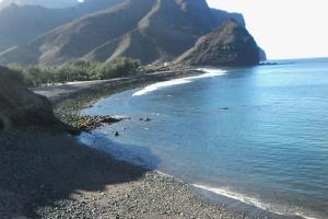 La Aldea Playa GCOM2018