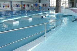 La Aldea Spa & Swimmingpool