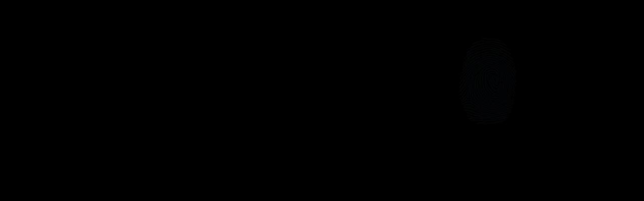 gcom-orientacion-canarias-logo-digito