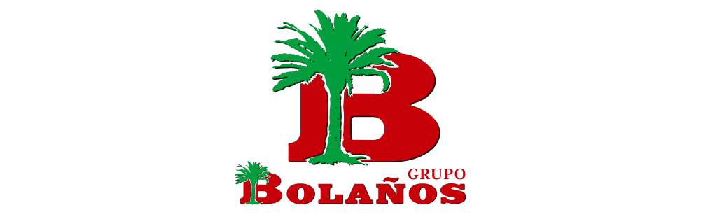 GCOM-logo_Bolanos-web