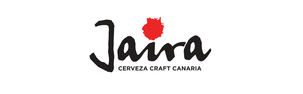GCOM-logo_jaira-web
