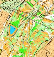 GCOM 2020 - Maps