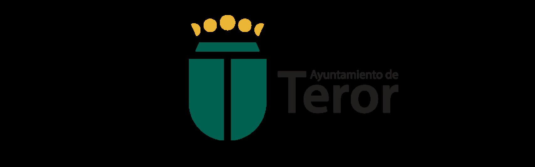 logo teror htal web - GCOM 2020