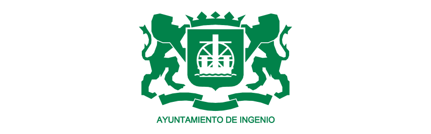 logo ingenio GCOM 2021
